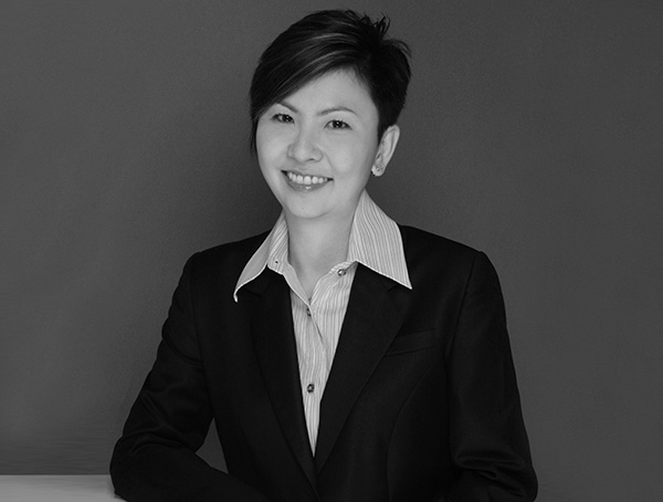 Tan Helen Marianne
