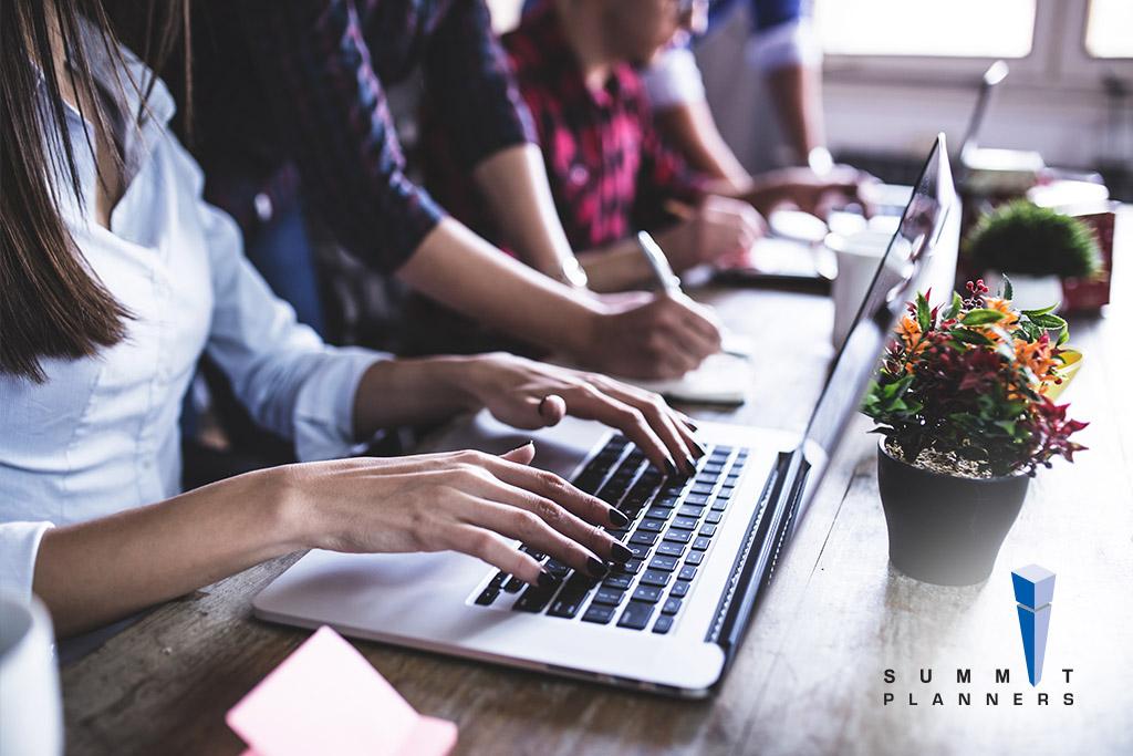 Millennials and Financial Planning