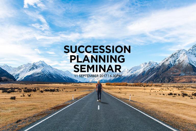 evnt_success_planning_seminarv2