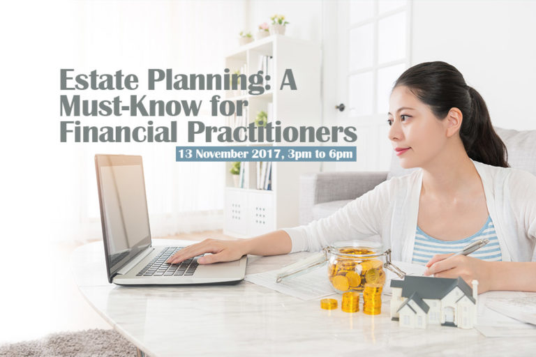 evts_estateplanning_nov2017