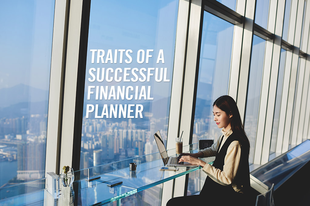traits_successplanner