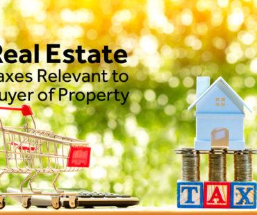 estate-planning-taxes-blog-v02