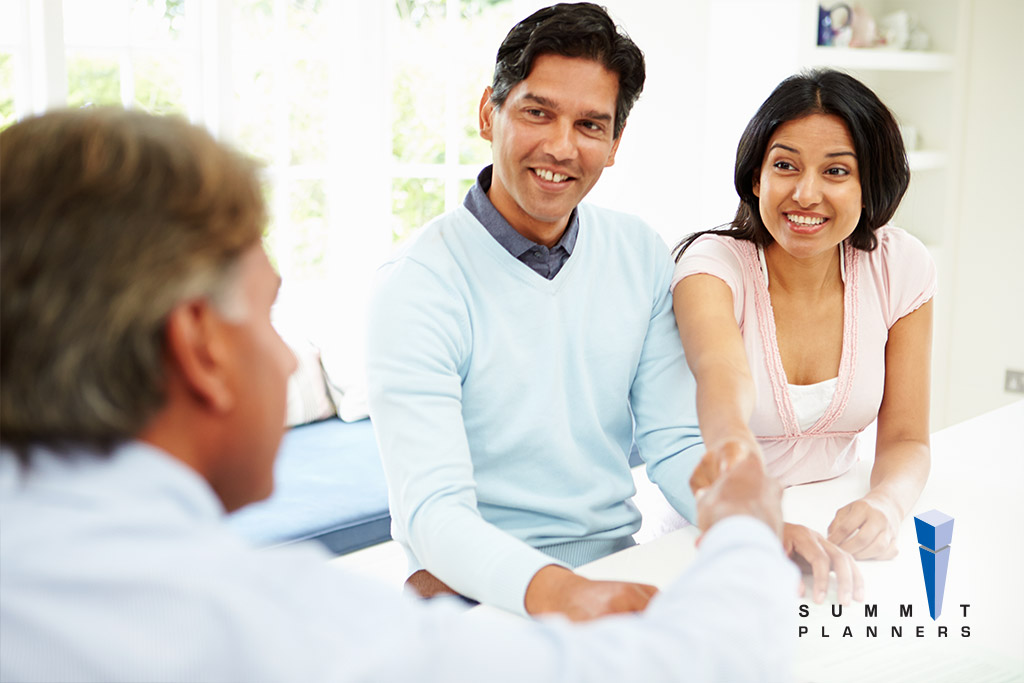 What to ask your prospective financial planner