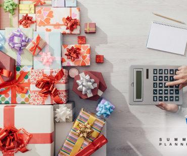 A Cost-Savvy Christmas