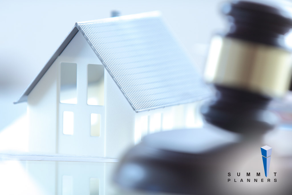 Islamic Estate Planning: Terms to know